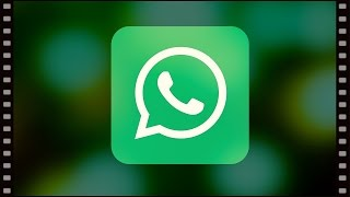 So funktionieren Videoanrufe über WhatApp! - Techcheck