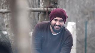 احمد العراقي - خان الغرام / Offical Video