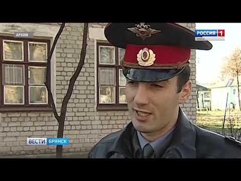 В Сельцо задержан Леван Хуцишвили