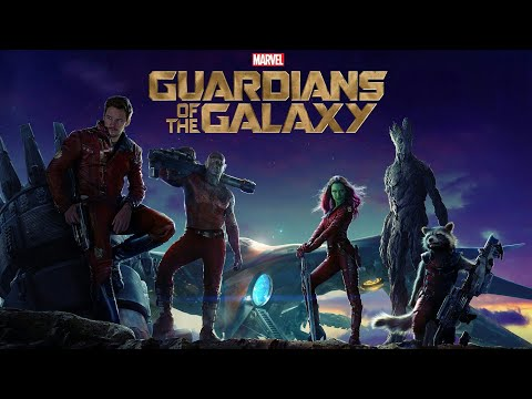 Gardiens Of The Galaxy Hollywood Free Full Movie Hindi Dubbed 2014 || By All Time Hit