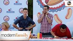 Modern Family - Season 10 - ABC