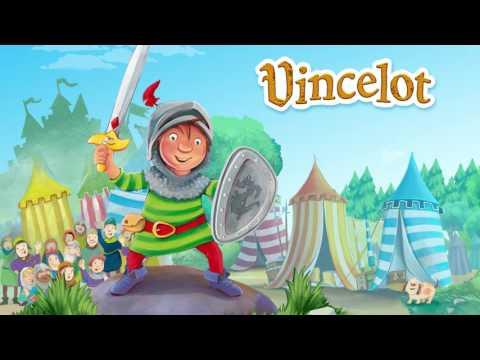 Vincelot - Official Soundtrack