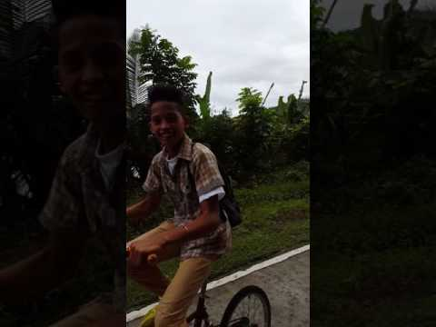 biking to luzon part3