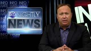 Infowars Nightly News - Tuesday April 9 2013 - Full Length