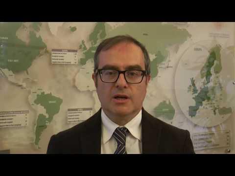 La qualità in Ateneo: intervista al Direttore Generale