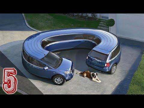 5 Auto Di Lusso e Limousine Non Crederai Esistano Realmente
