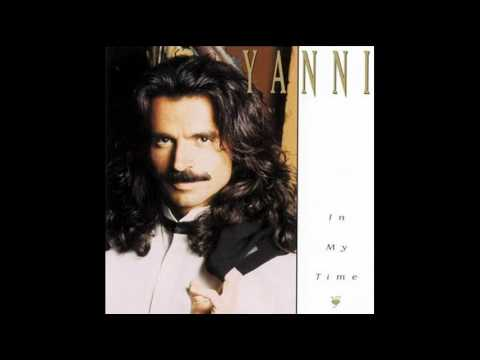 Yanni - Until The Last Moment