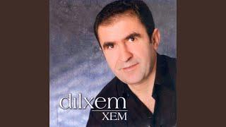 Dilxem - Westiyam