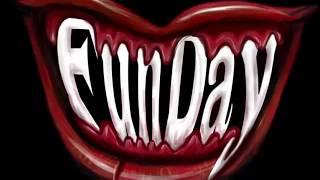 Из Ада назад - FunDay