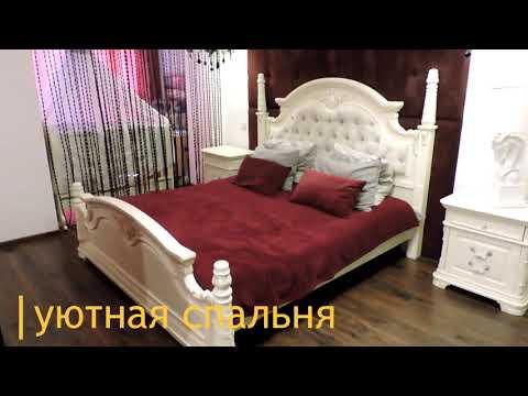 Пермь, ул. Лебедева, 34
