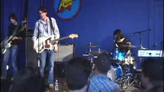 Stephen Malkmus & The Jicks [Live @Amoeba 03-05-08]