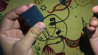 Sony SBH24 Vs Sony SBH20 Unboxing & Review