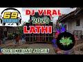 DJ LATHI BY 69 PROJECT
