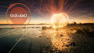 ElementD &amp Chris Linton - Ascend [NCS Release]