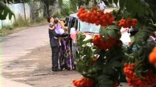 Наша Свадьба 2010