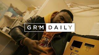 Tarm - BTC [Music Video] | GRM Daily
