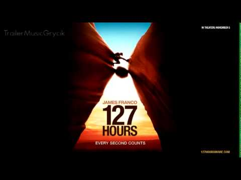 Free Blood  Never Hear Surf Music Again  127 Hours trailer music