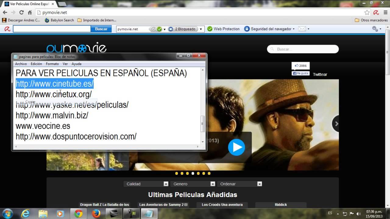tube hd cumlauder en español