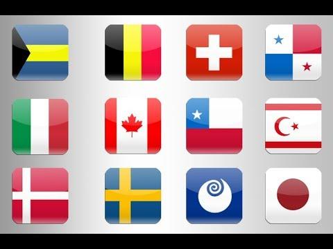 Pixel art drapeau facile - Dessiner le drapeau anglais ...