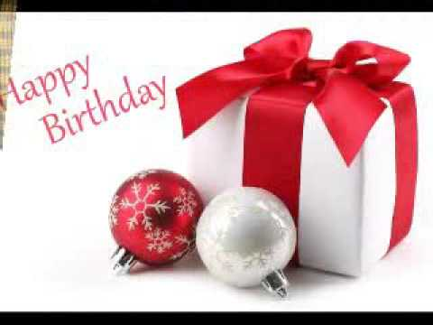 Birthday Special Gift Idea In India Youtube