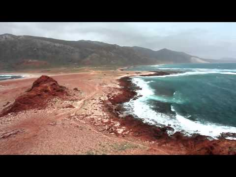 Socotra Island   The true nature