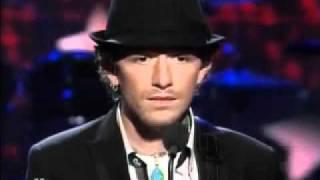 Michael Grimm TOP Four-When A man Loves a woman-Americas got talentsep14-2010.mp4