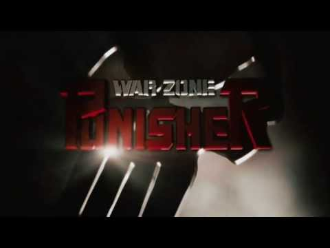 Punisher: War Zone is listed (or ranked) 10 on the list The Best Julie Benz Movies