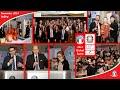 100ITA Global Event (Beijing - November 2014)
