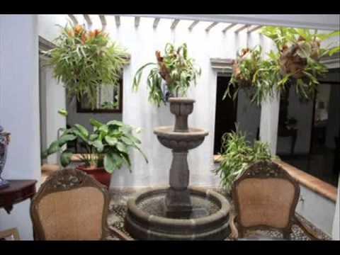 Excelente casa arriendo ciudad jardin cali valle youtube for Bares ciudad jardin cali