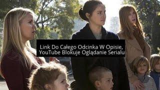 Wielkie kłamstewka Odcinek. 1 Cały [Po Polsku] S01E01 Cda