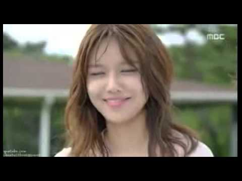 Choi Sooyoung [MV] Snow White In Reality