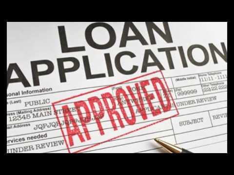 apply-personal-loans-online-at-lowest-interest-rate