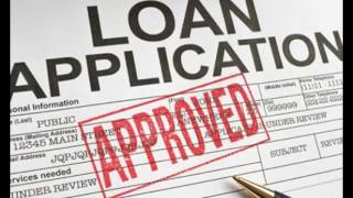 Apply Personal Loans Online at Lowest Interest Rate
