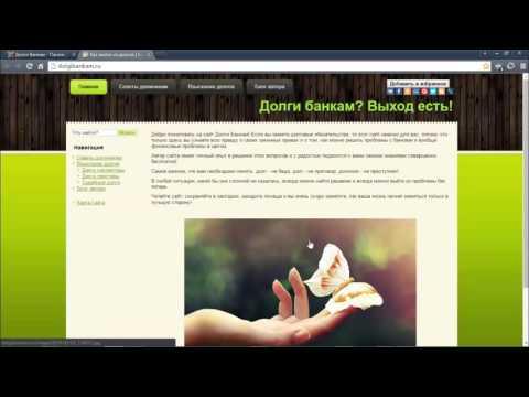 Плагин увеличения картинок для Joomla 3 | Плагин SP Thumbnail