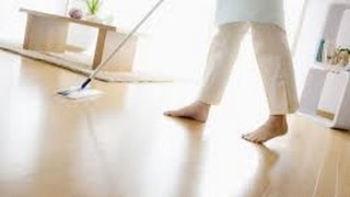 How to clean different floor types   3 Day Flooring & Bath Remodeling LA