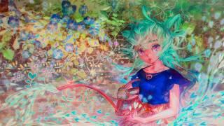 Song : Purple Heart ❤ Hella Deer Website: https://exit.sc/?url=http...