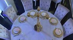 Masaal Events | Hochzeitssalon Stuttgart | Dügün Salonu | Eventlocation