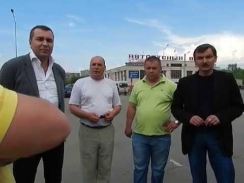 Заказать дешево такси по Москве и в аэропорт: от 350