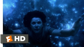 Video Ghost Ship (2002) - Sinking the Ship Scene (8/8) | Movieclips download MP3, 3GP, MP4, WEBM, AVI, FLV Juni 2017