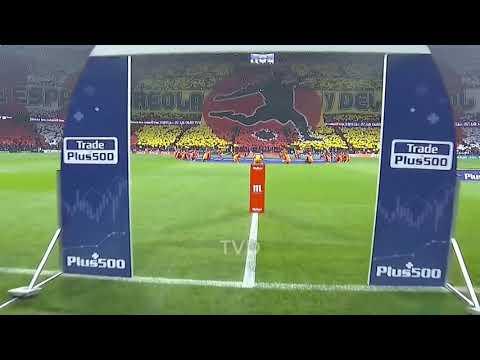 Atletico Madrid vs Barcelona 1-1 Highlights & All Goals (24/11/2018)