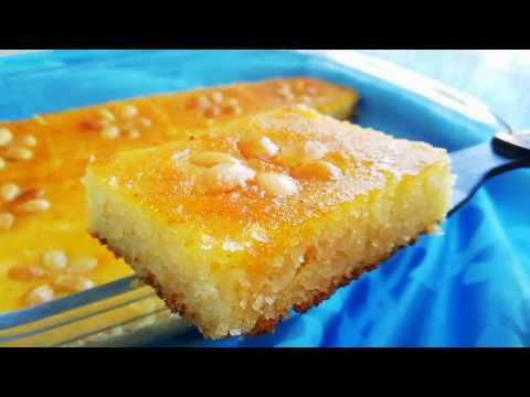 pâtisserie-sans-œuf-..-n'hésitez-pas-c'est-facile-..-😉