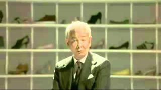 ロコンド.jp - 日本最大級の靴のネットストア - TV CM第一弾。http://ww...