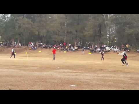 Reliance kuntupuni awesome catch by arshad uppala