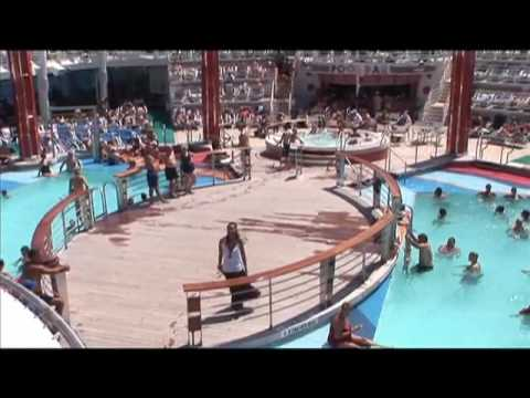 Royal Caribbean International Cruises | SouthAfrica TO