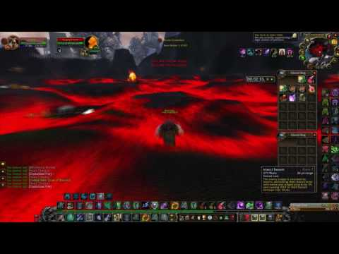 How To Make Gold With The Best Northrend Farming Spots In World Of Warcraft!