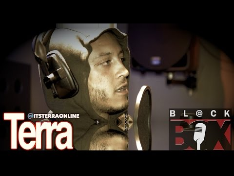Terra   BL@CKBOX (4k) S10 Ep. 20/189