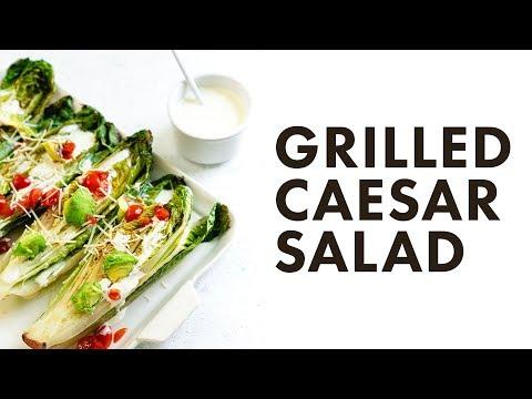 grilled-caesar-salad