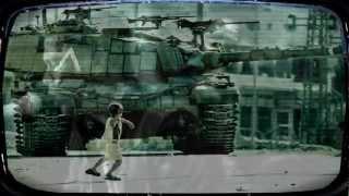 PESAWAT - Turbulence (promo video) - HD