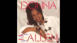 Donna Allen - Joker's Wild