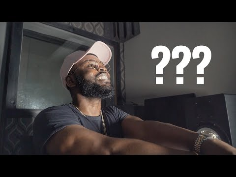 Falz- This is Nigeria (The Meaning behind the Video)